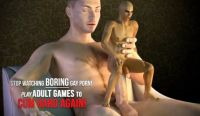 gay sex games for phone